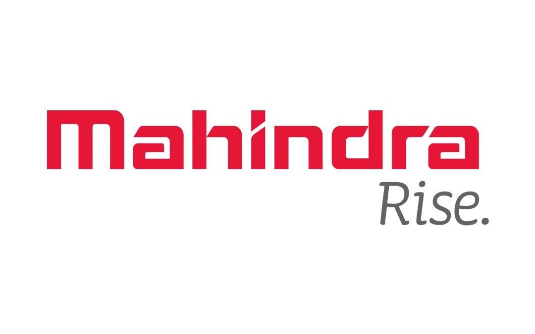 Mahindra Brits